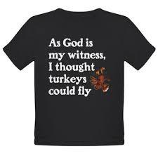 129 best wkrp images on cincinnati turkey and radio