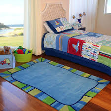 Interior Designer Reviews by Rugs For Boys Bedroom U2013 Acalltoarms Co