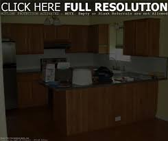 etched glass designs for kitchen cabinets frosted glass cabinets