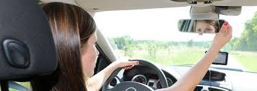 position de conduite bien s installer en voiture ornikar