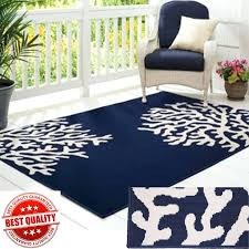Outdoor Area Rugs For Decks Best Outdoor Rug For Deck Safe Wood Area Rugs Decking Uk Watton Info
