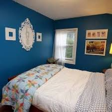 lime green paint colors for small bedrooms choosing paint colors