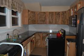 kitchen cabinets sets for sale kitchen furniture unusual clearance kitchen cabinets fresh