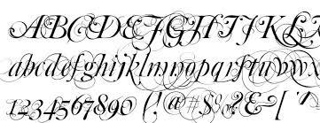 шрифт mutlu ornamental скачать бесплатно legionfonts