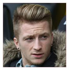 Mens Hairstyle For Long Face by Best Haircut For Long Face Men And Soccer Player Haircut Marcos