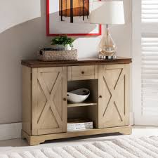 furniture chic home depot cabinet refacing reviews for