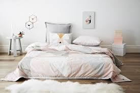 chambre cocooning nos inspirations pour une déco cocooning visitedeco
