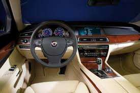 bmw 7 series 2011 price 2011 alpina b7 will go on sale in us