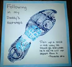 following in daddy u0027s footsteps u201d craft frankenstan