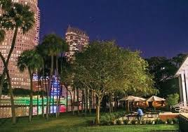 Wedding Venues In Tampa Fl Wesley Chapel Fl Wedding Venues Weddinglovely