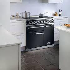 piano de cuisine lacanche piano de cuisson 10 modèles pour une cuisine de chef côté maison