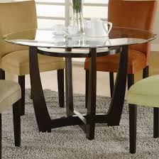 Walmart Kitchen Tables by Chair Kitchen Dining Chairs Furniture Walmart Com Black Round