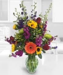 flower shops in springfield mo 24 best all occasion fresh flower arrangements images on