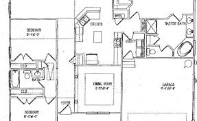 draw plans online kitchen rare draw floor plans online picture concept your owne