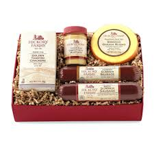 wisconsin gift baskets sausage gift basket and cheese baskets canada wisconsin