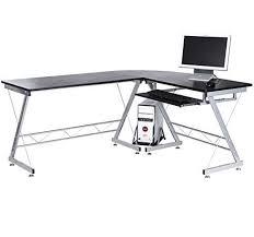 plateau bureau angle bureau d informatique angle pour ordinateur meuble table de travail