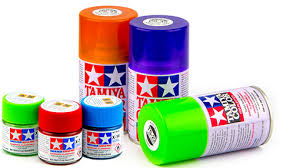 tamiya paints available for next day delivery or store pick up