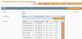 Magento B2b E Commerce Platform B2c E Commerce B2b E Commerce In Magento Screen Pages