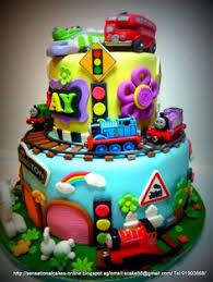 chuggington cake toppers chuggington cake