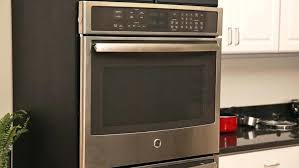 Best Convection Toaster Ovens Built In Toaster Oven U2013 Instavite Me