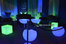 light up cubes led light up furniture light up cube seat