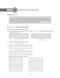 pictures on alberta grade 9 math worksheets bridal catalog
