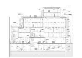 gallery of strasbourg of architecture marc mimram 17