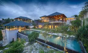 villa 3388 in uluwatu bali villagetaways com