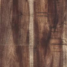 Dream Home Laminate Floor Cleaner Laminate Floor Repair By Restoration Throughout Laminated Wood