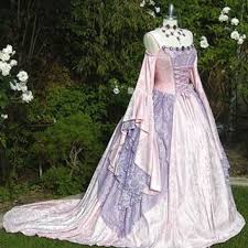 renaissance wedding dresses best renaissance wedding gowns products on wanelo