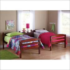 Twin Size Bed And Mattress Set by Bedroom Queen Size Box Spring Mattress Gallery Bed Single Twin