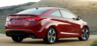 hyundai elantra 2014 colors 2014 hyundai elantra coupe information and photos zombiedrive