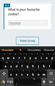 introducing new survey and poll themes polldaddy blog