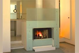 best fireplaces in san francisco jerry jacobs design