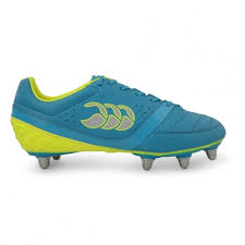 buy rugby boots nz rugby boots canterbury of zealand