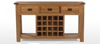 wine rack console table new wine rack console table 1 photos gratograt