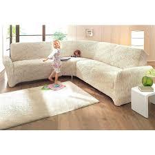 jeté pour canapé d angle jete pour canape d angle protagez votre canapac et daccorez salon
