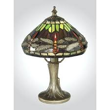 dale tiffany dragonfly lily table l dale tiffany l table ls ls beautiful with dale table l