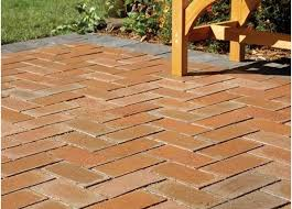 How To Cover A Concrete Patio With Pavers How To Cover A Concrete Patio With Pavers Best Home Ideas