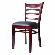 Banquette Furniture Ebay Restaurant Furniture Ebay