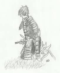samurai zuko avatar the last airbender fanart by jonhyt on
