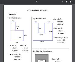 free worksheets worksheet works maths free math worksheets for