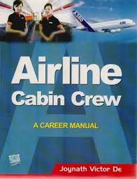airline cabin crew 1st edition buy airline cabin crew 1st