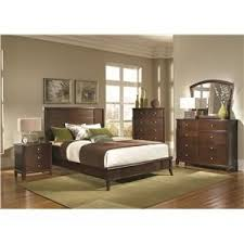 Best Images About New Furniture On Pinterest Framed Wall Art - Lorrand 5 piece cherry finish bedroom set