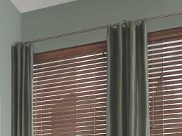 Blinds Sacramento Drapery Hardware In Sacramento Ca Visions Window Coverings