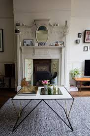 211 best fireplaces images on pinterest apartment therapy house