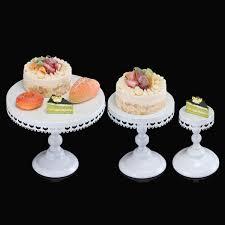 cheap wedding cake stands online get cheap modern cake stands aliexpress com alibaba group