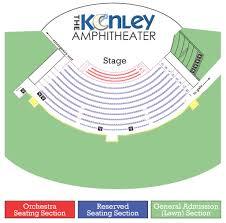 Amphitheater Floor Plan by Amphitheater Info Davis Arts Council