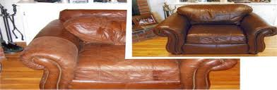 Big Chair Auto Repair St Louis Leather Photos Auto Interior Doctors