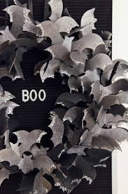 Halloween Decoration Party Ideas 689 Best From Our Blog Eighteen25 Images On Pinterest Halloween